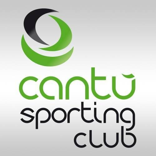 Cantù Sporting Club